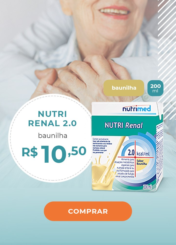 Nutri Renal