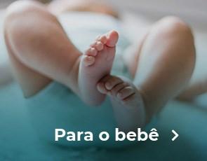 Para o Bebe