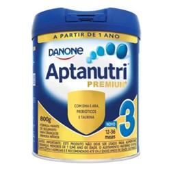 Aptamil Premium 3 800g - Danone