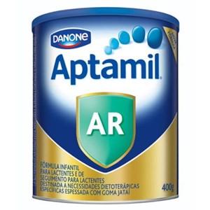 Aptamil PROEXPERT AR - 400g - Danone