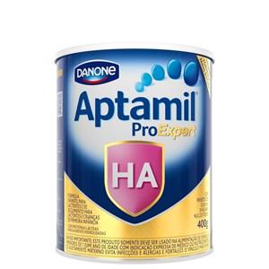 Aptamil PROEXPERT HA - 400g - Danone