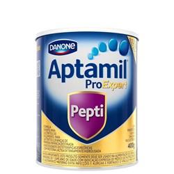 Aptamil PROEXPERT Pepti - 400g - Danone