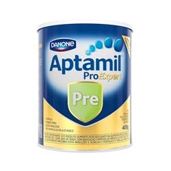 Aptamil PROEXPERT Pre - 400g - Danone