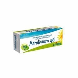 Arnilivium Gel 45g - Boiron