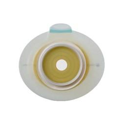 Base Sensura Mio Plana 10 - 35 mm 40 mm 5