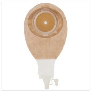 Bolsa Drenável Estéril Transparente 10-78mm - Sensura - Coloplast