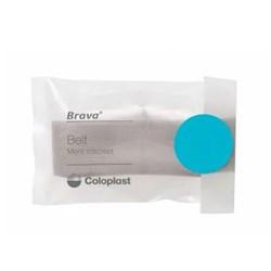 Cinto Elástico para Estomia 135cm - XG - Brava - Coloplast