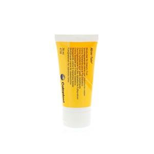 Creme Atractain 75ml -Coloplast