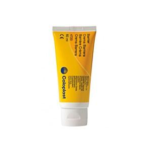 Creme Barreira Comfeel 60g - Coloplast