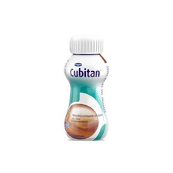 Cubitan Chocolate - 200mL - Danone