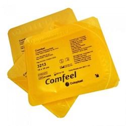 Curativo Hidrocolóide - 10x10 - Comfeel - Coloplast