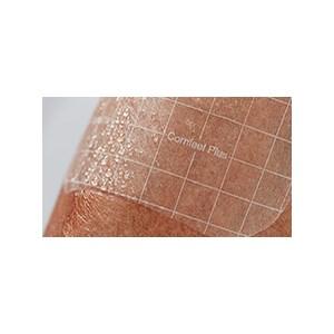 Curativo Hidrocolóide Transparente 15x20 - Comfeel Plus - Coloplast