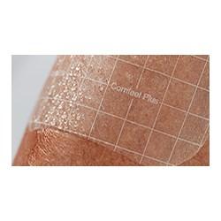 Curativo Hidrocolóide Transparente 5x25 - Comfeel Plus - Coloplast