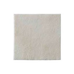 Curativo Hidrofibra Alginato de Cálcio C/Prata -10x10 - Biatain Ag - Coloplast