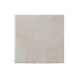 Curativo Hidrofibra Alginato de Cálcio C/Prata - 15x15 - Biatain Ag - Coloplast