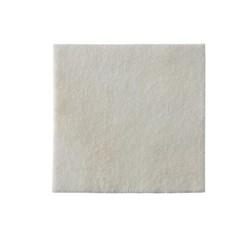 Curativo Hidrofibra Alginato de Cálcio C/Prata -20x30 - Biatain Ag - Coloplast