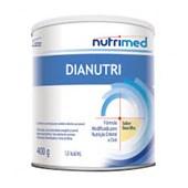 Produto Dianutri - 400g - Nutrimed