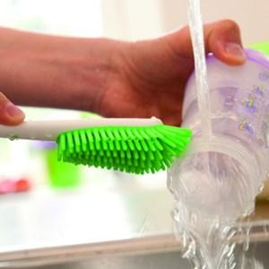 Escova Para Mamadeira