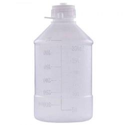 Frasco para Dieta Enteral 300ml (unidade) Nutrimed