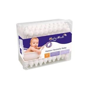 Hastes Flexiveis - Baby Bath