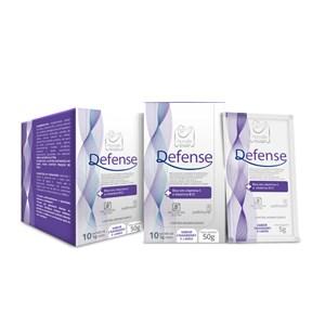 Humalin Defense -  1 unidade sache de 5g