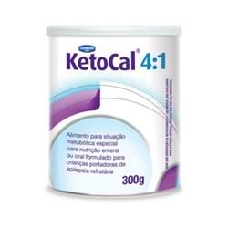 Ketocal - 300 g - Danone