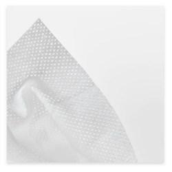 Lenço Barreira de Pele para Estomias - und - Brava- Coloplast