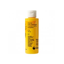 Limpador de Pele 180ml - Coloplast