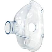 Produto Mascara para inalação Nebzmart Adulto - Glenmark