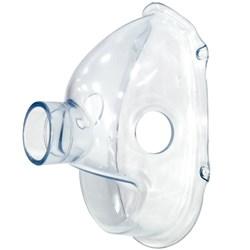 Mascara para inalação Nebzmart Adulto - Glenmark