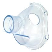 Produto Mascara para inalação Nebzmart Infantil - Glenmark