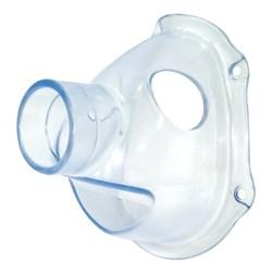 Mascara para inalação Nebzmart Infantil - Glenmark