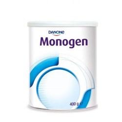 Monogen - 400g - Danone