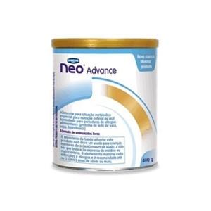 Neo Advance - 400g - Danone
