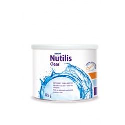 Nutilis Clear 175 g - Danone