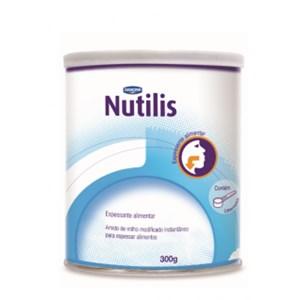 Nutilis Danone Lata - 300 g