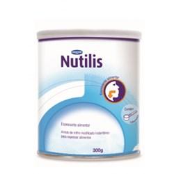 Nutilis Lata - 300 g - Danone