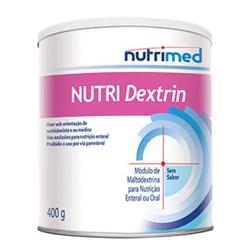 Nutri Dextrin 400 g - Nutrimed