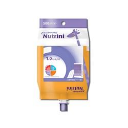 Nutrini 1.0 Standard - Pack 500ml - Danone