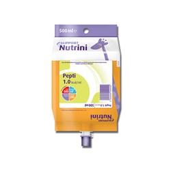 Nutrini Pepti  - Pack 500ml - Danone