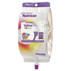 Nutrison 1.0 Pack 1000 mL - Danone