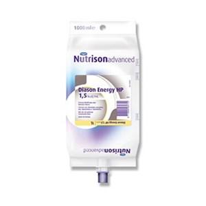 Nutrison Advanced Diason 1.5 Pack 1000mL - Danone