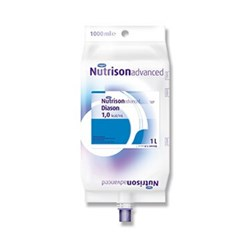 Nutrison Advanced Diason Pack 1000mL - Danone