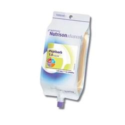 Nutrison Advanced Peptisorb Pack 1000mL - Danone