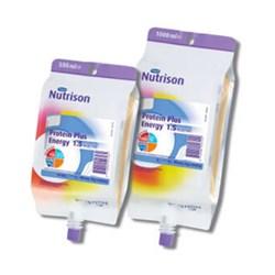 Nutrison Protein Plus Energy 1.5 Pack 1000mL - Danone