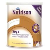 Produto Nutrison Soya 800g - Danone