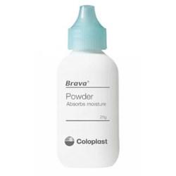 Pó para Estomia 25g - Brava - Coloplast