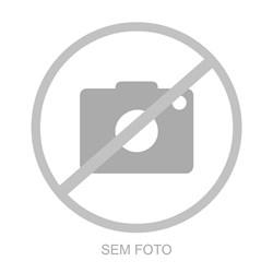 SENSURA MIO Bolsa Drenável 10 - 43 mm Transparente Maxi
