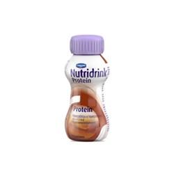 Suplemento Nutridrink Protein 200ml Danone