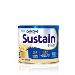 Sustain Junior Baunilha 350g - Danone